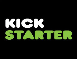 84% of Kickstarter's Top Projects Missed Their Deadline