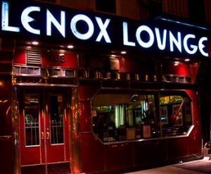 Last Call at Lenox Lounge, Harlem's Famed Jazz Club, Due to Rising Rents