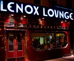 Lenox Lounge historic harlem nightclub to close