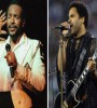 marvin-gaye-and-lenny-kravitz