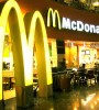 McDonald's to Hire 6000 Workers on National Hiring Day