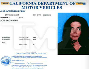 michael-jackson-drivers-license