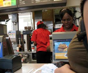 10 States to Increase Minimum Wage in 2013