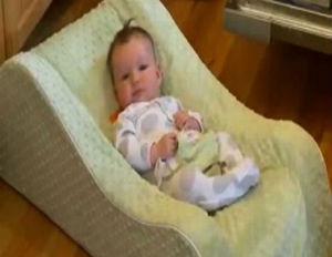 Stores Recall Nap Nanny Chairs After 5 Deaths
