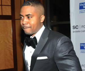 nas-being-sued-for-10-million-black-enterprise