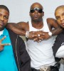 "Copyright Lawsuit Filed Over Naughty By Nature's Hip-Hop Classic ""Uptown Anthem"""