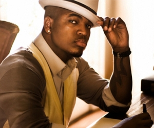 Ne-Yo Being Sued for Breaking Confidentiality Clause