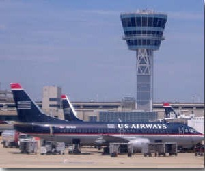 philly international airport
