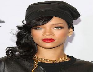 Rihanna Donates $1.75 Million to Hospital in Barbados