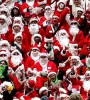 santacon-a-boom-for-small-business