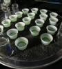 Entrepreneur aims for success with Shot Dropz flavored liquor shots