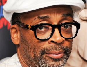 Spike Lee: 'Django Unchained is Disrespectful'