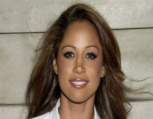 """Stacey Dash is """"Normal"""" in New Trailer"""