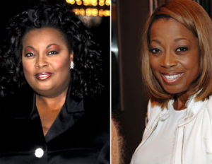 star-jones-weight-loss