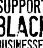support-black-business