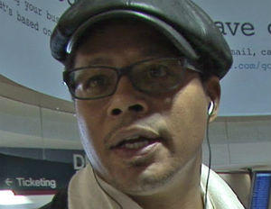 Pay Your Bills! Terrence Howard Sued for Past Due $33k AMEX Bill