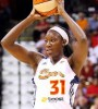 tina-charles-with-basketball