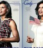 transgender-poses-as-michelle-obama-candy-magazine-black-enterprise