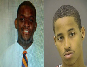 morgan state university murder