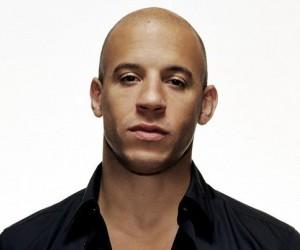 Vin Diesel to Star in 'Kojak' Movie