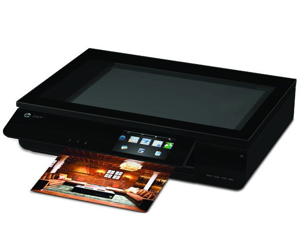 Most Integrated Peripheral Technology