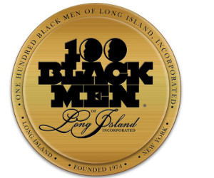 100 Black Men of Long Island Inc. to Host a Minority Small Biz Forum