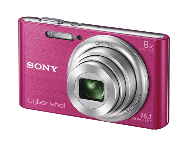 Most Innovative Digital Imaging Concept