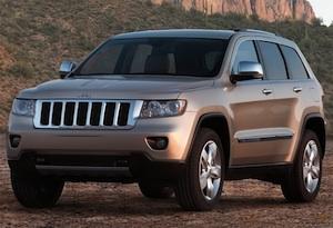 2011-jeep-grand-cherokee-image