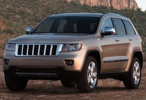 2011-jeep-grand-cherokee-image