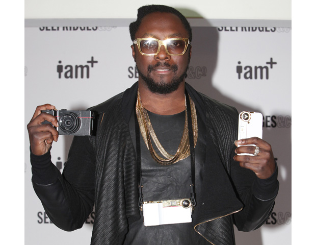 Trendiest Consumer Lifestyle Product Line