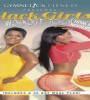 Black-Girls-Workout-DVD-Insert-1