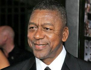 Bob-Johnson