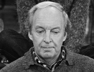 conrad bain phillip drummond sad