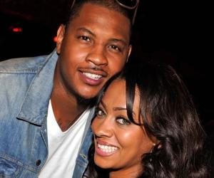 Carmelo-anthony-La-La-Anthony-marital-problems-black-enterprise
