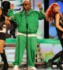 Cee Lo rocks the 2011 NBA All-Star game