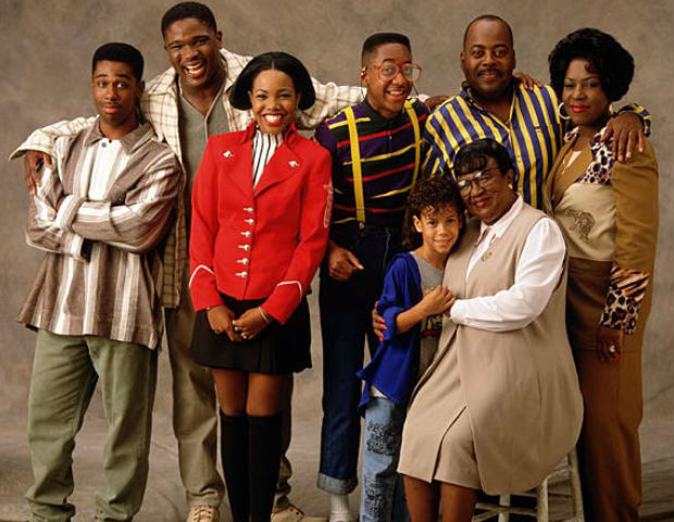 Family Matters Decoded: The 411 on Chicago's Favorite Family