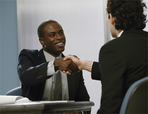 Success Strategy: 5 Post-Interview Questions You Should Ask