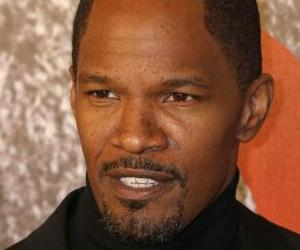 Jamie-Foxx-Spike-Lee-django-unchained-black-enterprise