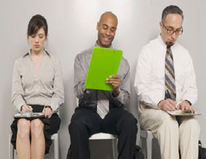 Ecclectic Experience: How to Explain a Diverse Resume
