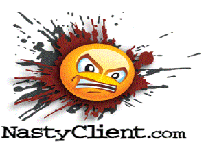 Is NastyClient.com Business Owners' Answer to Yelp and Angie's List?