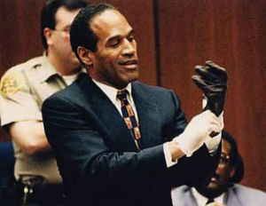 "O.J. Simpson's Book, ""If I Did It,"" Sold On eBay For $250,000"