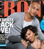 TI-and-Tiny-Ebony-Magazine-February-2013-Issue
