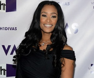 Tami-Roman-Basketball-Wives-nv-clinical-commercial-black-enterprise