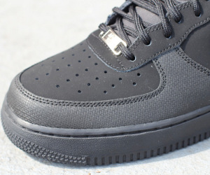 Nike Wins Supreme Court Lawsuit Over Air Force 1's