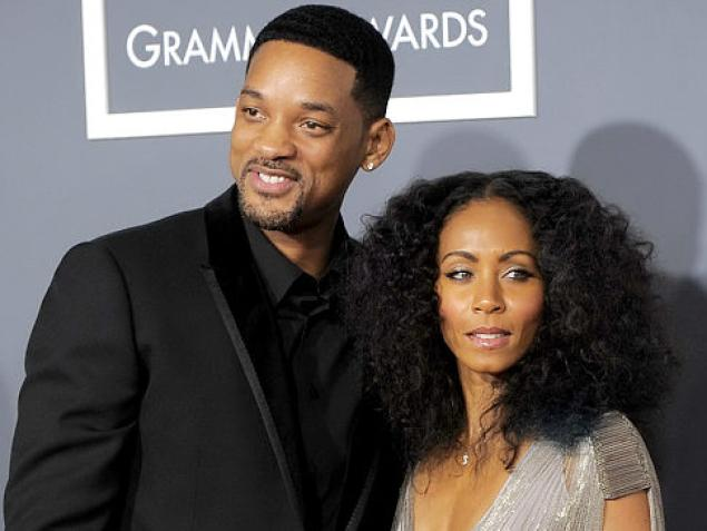 Successful Spouses: 3 Celebrity Couples Who Balance Love and Work