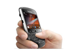 One More Chance: RIM's BlackBerry 10 to Debut in January With Smart Distribution Strategy