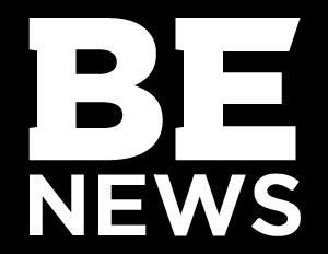 be_news_