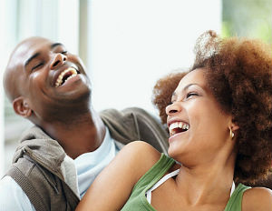 10 Inexpensive Date Ideas for New Relationships