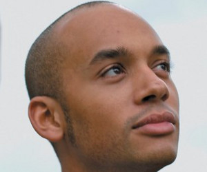 Chuka Umunna hopes to bring Small Business Saturday to the UK