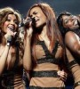 destinys-child-new-album-black-enterprise